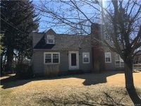 Home for sale: 754 North St., Suffield, CT 06078