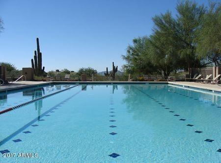 16420 N. Thompson Peak Parkway, Scottsdale, AZ 85260 Photo 48