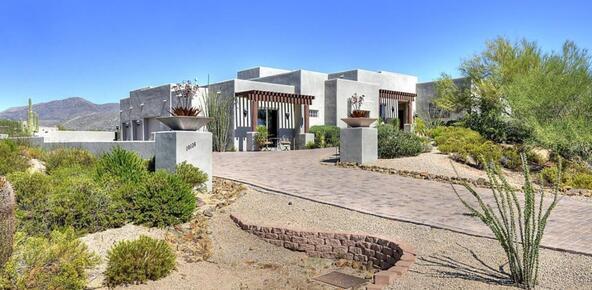 10136 E. Filaree Ln., Scottsdale, AZ 85262 Photo 1