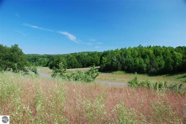 Lot 45 Leelanau Highlands, Traverse City, MI 49684 Photo 16