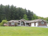 Home for sale: N4363 500th St., Menomonie, WI 54751