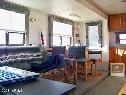 3662 E. Doe Ranch Rd., Pearce, AZ 85625 Photo 37