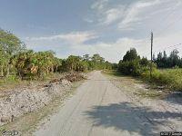 Home for sale: Jones Rd., Eau Gallie, FL 32934