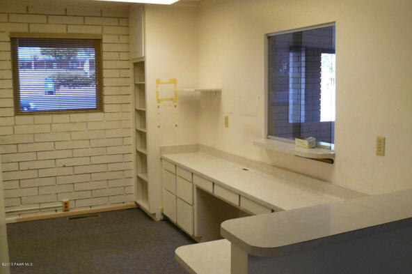 1055 Ruth St. Suites #3, Prescott, AZ 86301 Photo 3