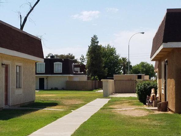 8428 N. 34th Avenue, Phoenix, AZ 85051 Photo 9