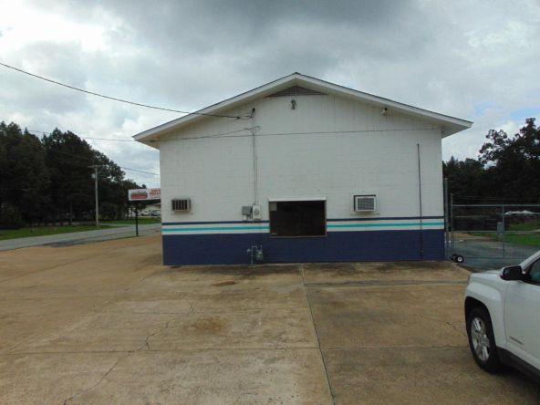 610 Heber Springs Rd., Batesville, AR 72501 Photo 4