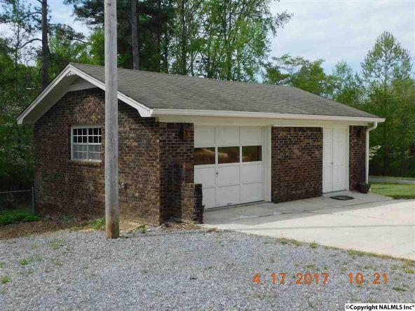 2520 Solitude Rd., Albertville, AL 35950 Photo 33
