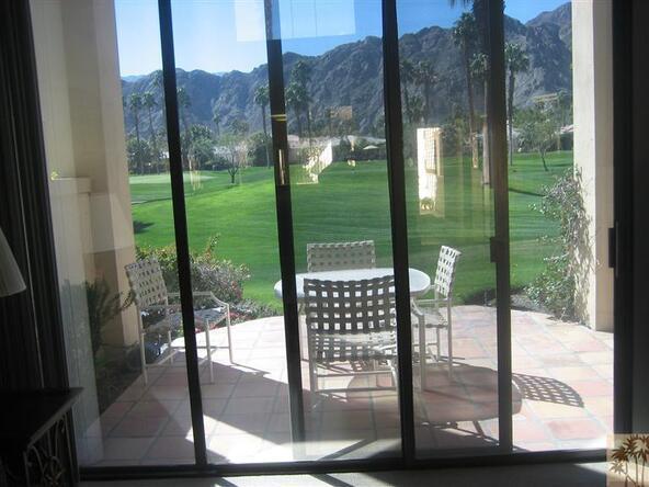 54671 Shoal Creek, La Quinta, CA 92253 Photo 5