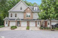 Home for sale: 24 Edge Ct., Greenville, SC 29609