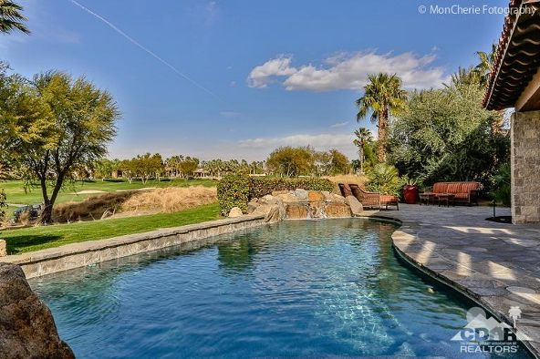80240 Via Pessaro, La Quinta, CA 92253 Photo 27