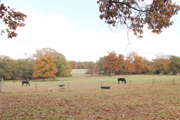 18509 Parks Cemetery Rd., Winslow, AR 72959 Photo 14