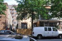 Home for sale: 2074 Walton Ave., Bronx, NY 10453