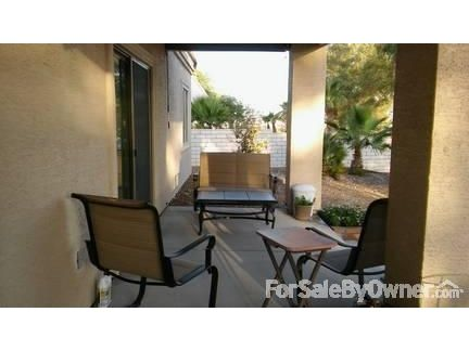 2029 Via del Aqua Dr., Fort Mohave, AZ 86426 Photo 8