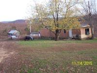 Home for sale: Hcr 30 Box 110a, Pelsor, AR 72856