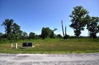 Home for sale: 2554 Emory Creek Blvd., Branson, MO 65616