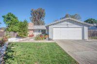 Home for sale: 2435 Ridgeglen Way, San Jose, CA 95133