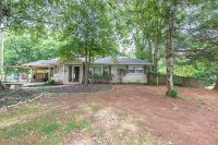 Home for sale: 605 John R St., Muscle Shoals, AL 35661