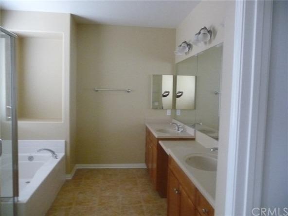36867 Pictor Avenue, Murrieta, CA 92563 Photo 9
