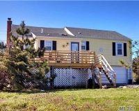 Home for sale: 19 Oak Beach Rd., Oak Beach, NY 11702