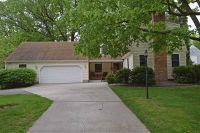 Home for sale: 513 Franklin St., Reedsburg, WI 53959