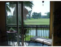 Home for sale: 11720 Saint Andrews Pl. Unit 202, Wellington, FL 33414