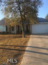 Home for sale: 402 Goldengate Ln., Statesboro, GA 30461