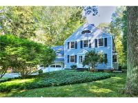 Home for sale: 25 Stoneboat Rd., Westport, CT 06880