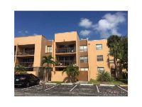 Home for sale: 10815 S.W. 112th Ave. # 6, Miami, FL 33176