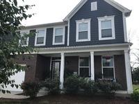 Home for sale: 7198 Golden Oak, Brownsburg, IN 46112