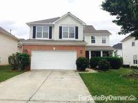 Home for sale: 731 Goldenrod Way, Norcross, GA 30093