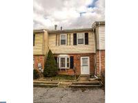 Home for sale: 617 Lockhaven Ct., Newark, DE 19702