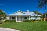 Home for sale: 1005 S.W. Flora Belle Ln., Stuart, FL 34994