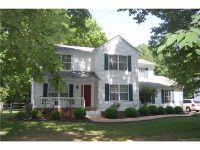 Home for sale: 8376 Adams Ct., Gloucester, VA 23061