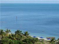 Home for sale: 1121 Crandon Blvd., Key Biscayne, FL 33149
