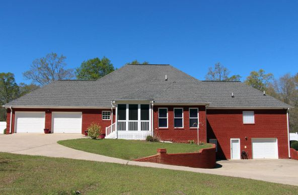 301 Rouse Rd., Sumiton, AL 35148 Photo 20