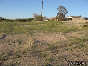 5119 E. Aravaipa Pl., Topock, AZ 86436 Photo 2