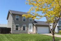 Home for sale: 1307 Bluejay Ln., Plainfield, IL 60586