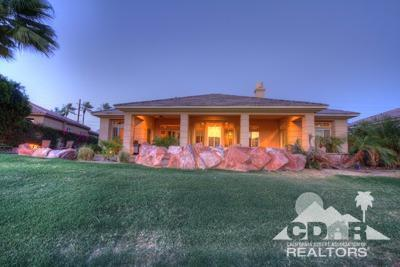 56435 Mountain View Dr. Drive, La Quinta, CA 92253 Photo 19