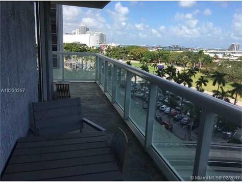 50 Biscayne Blvd. # 702, Miami, FL 33132 Photo 2