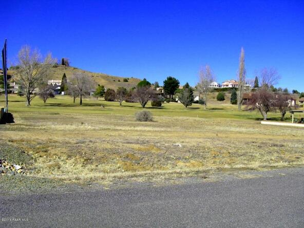 1200 N. Tapadero Dr., Prescott Valley, AZ 86327 Photo 7