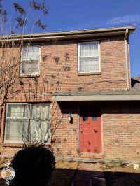 Home for sale: 6235 Benton Rd. Unit 10, Paducah, KY 42003