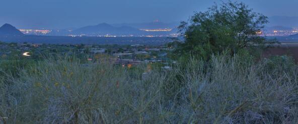 41915 N. 111th Pl., Scottsdale, AZ 85262 Photo 40