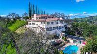 Home for sale: 41 Hagen Oaks Ct., Alamo, CA 94507