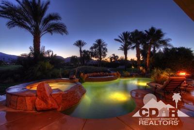 56435 Mountain View Dr. Drive, La Quinta, CA 92253 Photo 34