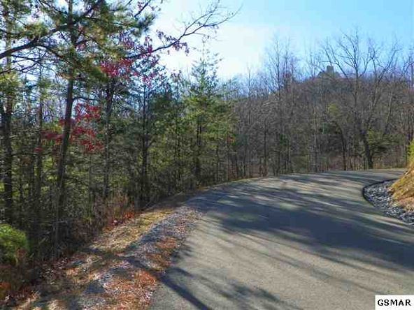 Lot 9 Enclave Park Way, Gatlinburg, TN 37738 Photo 12
