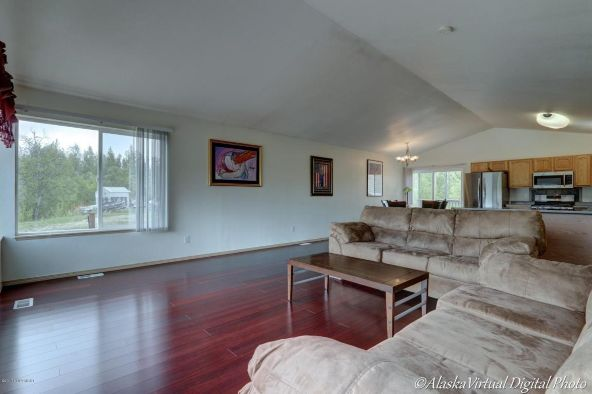 3617 N. Willow Ptarmigan Cir., Wasilla, AK 99654 Photo 26
