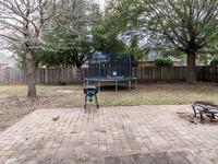 Home for sale: 351 Crosscreek Dr., Bossier City, LA 71111