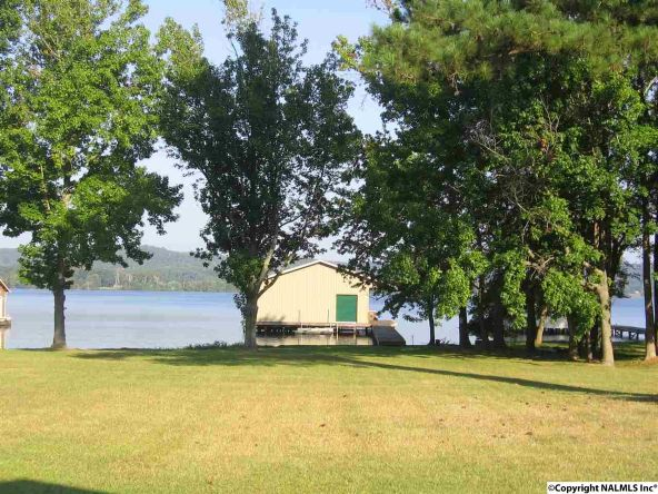 2924 Willow Beach Rd., Guntersville, AL 35976 Photo 33