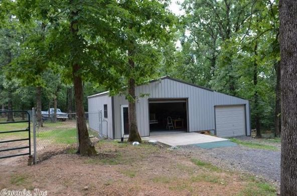161 Pinecrest Ln., Mena, AR 71953 Photo 10