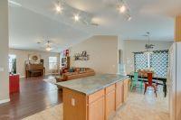 Home for sale: 1253 E. Christopher St., San Tan Valley, AZ 85140